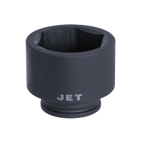 JET Tools 1 1/2 Inch Drive...