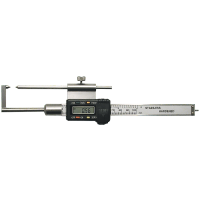 JET Tools 4 Inch Drum LCD...