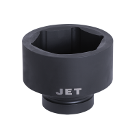 JET Tools 2 1/2 Inch Drive...