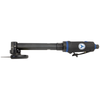 JET Tools 4-6 Inch Extended...