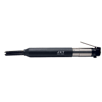 JET Tools Air Needle Scaler...