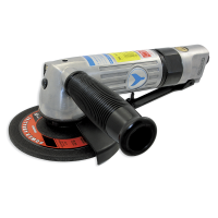 JET Tools 5 Inch Air Angle...