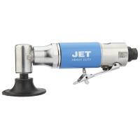 "JET Tools 3"" Air Sander 90°..."