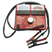 JET Tools 500 Amp Carbon...