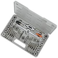 JET Tools 40 Piece M2...