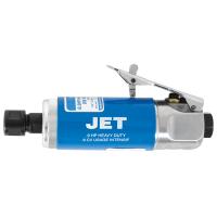 JET Tools .9HP 1/4 Inch...