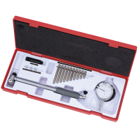 JET Tools 6 Inch Dial Bore...