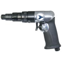 JET Tools 1/4 Inch Pistol...