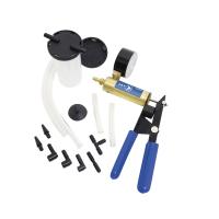 JET Tools Vacuum Pump With...