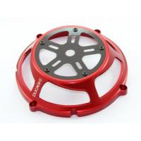 Ducati Ducabike Dry Clutch...