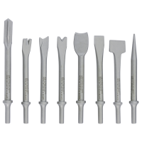 JET Tools 8 Piece Steel...