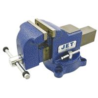 JET Tools 4 Inch JSV Series...