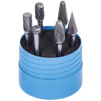 JET Tools 6 Piece Premium...