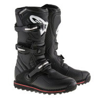 Alpinestars Tech T Trails...
