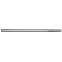 JET Tools 25 Inch Long RHD...