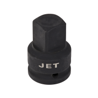 JET Tools 1 Inch Drive...