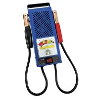 JET Tools 100 Amp Analogue...