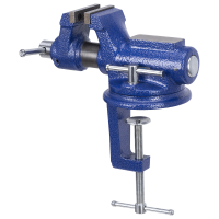 JET Tools 2.5 Inch Portable...