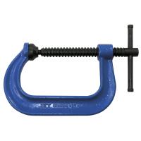 JET Tools 8 Inch CC-D...