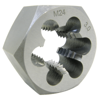 JET Tools 1 Inch 24mm-3.00...