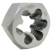 JET Tools 1 Inch 24mm-2.00...