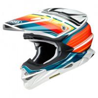 Shoei VFX-EVO Helmet...