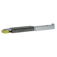 JET Tools 1/4 Inch X 18...