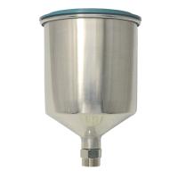 JET Tools 1L Aluminum Cup...