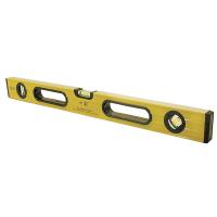 JET Tools 48 Inch Box Level