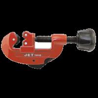 JET Tools 1-1/8 Inch Screw...