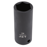 JET Tools 1/2 Inch Drive...