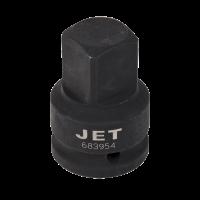 JET Tools 3/4 Inch Drive...