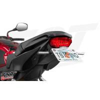 19-20 Honda CB650R/CBR650R...