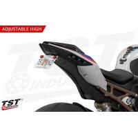20-21 BMW S1000RR TST...