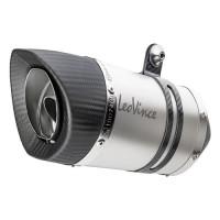 2021 Aprilia RS660 LeoVince...