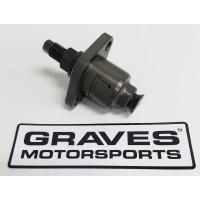 06-21 Yamaha R6 Graves High...