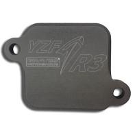 15-21 Yamaha R3 Graves...