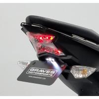 2020 Kawasaki Ninja H2...