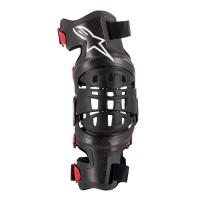 Alpinestars Bionic 10...