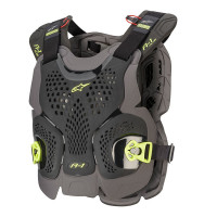 Alpinestars A-1 Plus Chest...