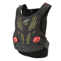 Alpinestars Sequence Chest...