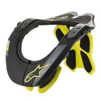 Alpinestars Bionic Neck...