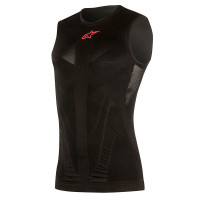 Alpinestars Tech Summer Tank