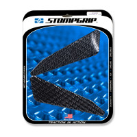 00-07 BMW F650GS Stompgrip...