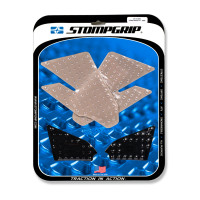 13-18 BMW F700GS Stompgrip...