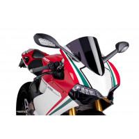Ducati 899/1199 Panigale...
