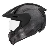 Icon Variant Pro Helmet...