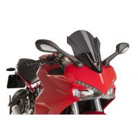 17-19 Ducati Supersport...
