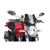 14-18 Ducati Monster...