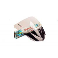 04-07 Honda CBR 1000RR Puig...